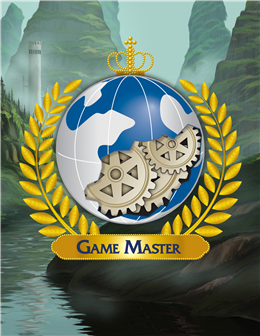 Realm Works Game Master Edition
