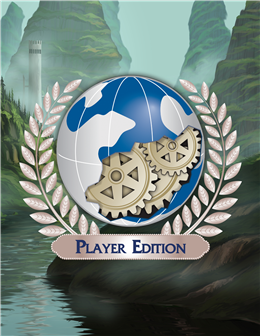 Realm Works Player Edition