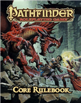 HLO Add Game: Pathfinder 1st Edition