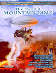 Halls of the Mountain-King PF1
