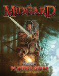 Midgard Player's Guide PF1